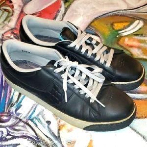 Nike SB Dunks mens sneaker